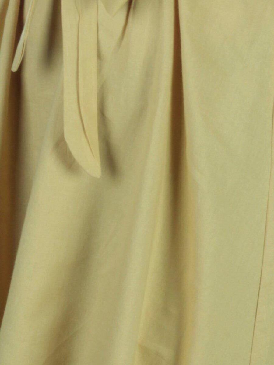 Женская одежда 58 размер купить