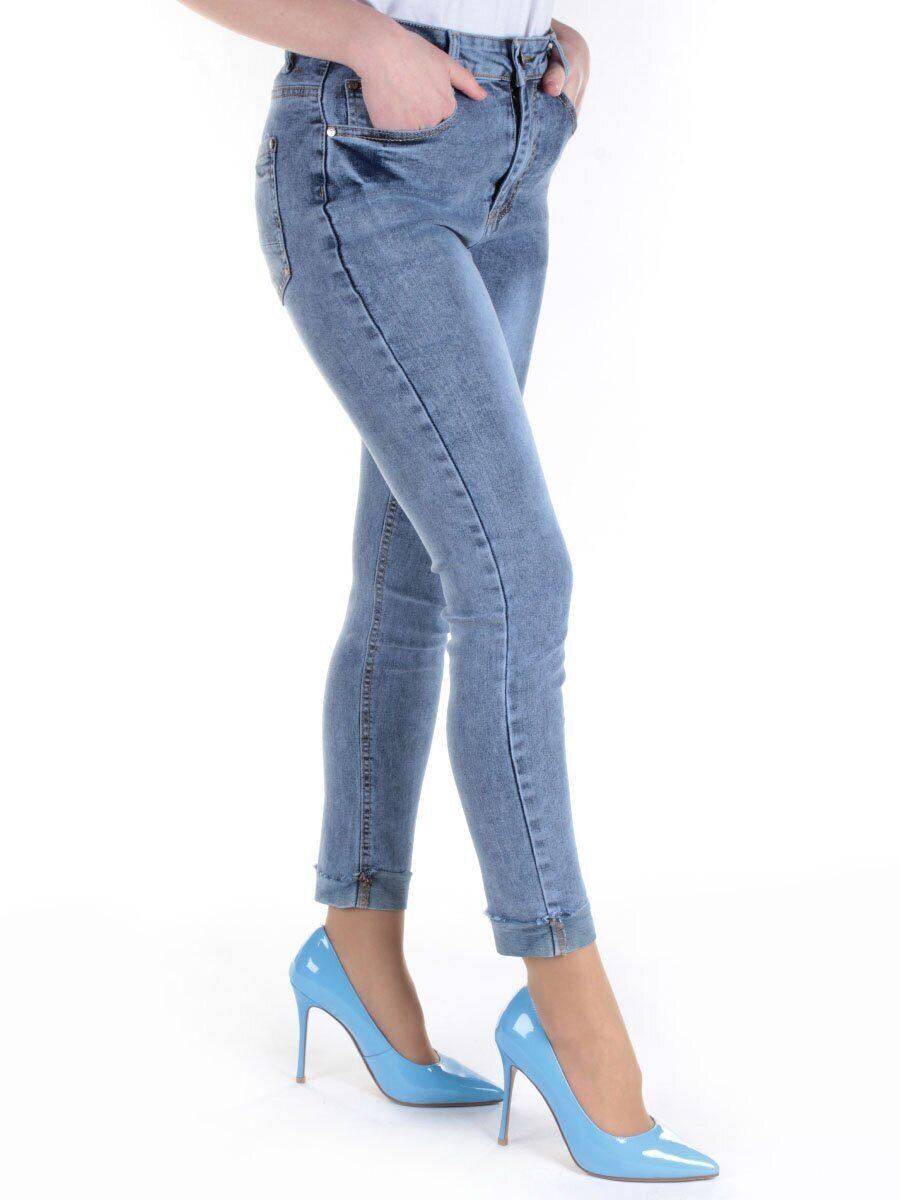 размер 29 30 джинсы это