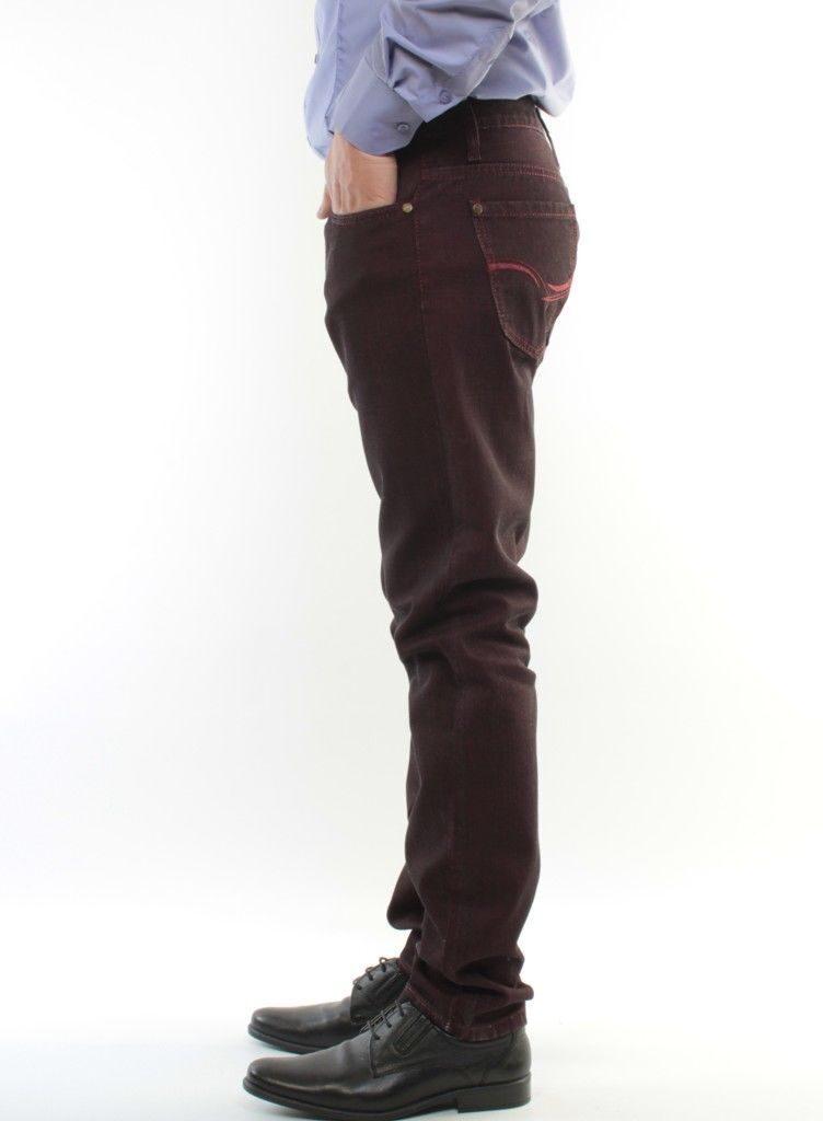 w30 размер джинс мужских