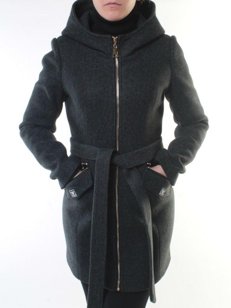 Куртки Женские Осень Большие Размеры Купить