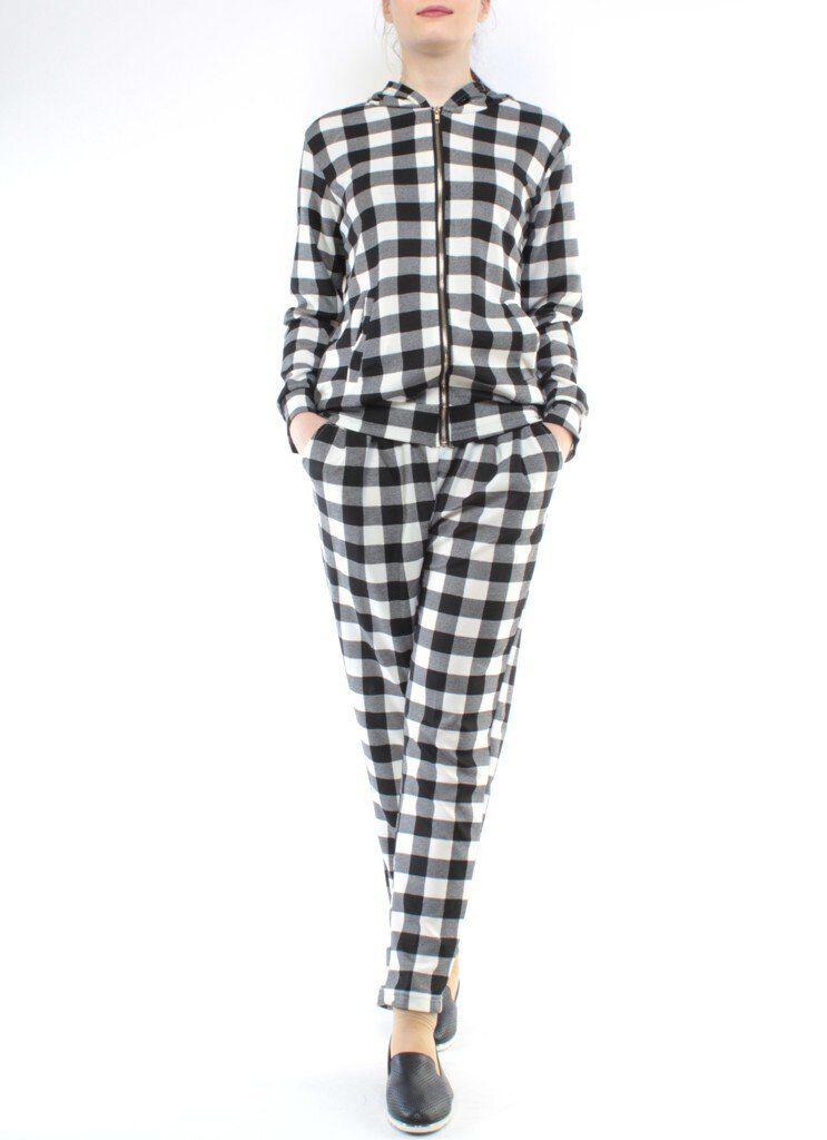 baaccb7e40c D601-6 Спортивный костюм женский (95% полиэстер