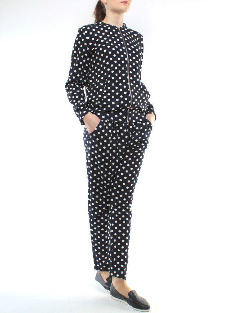 45174c33ea2 D602-3 Спортивный костюм женский (95% полиэстер