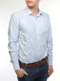 f50d8ef30c4 BT Рубашка мужская (100% хлопок) размеры 46-48-50-52
