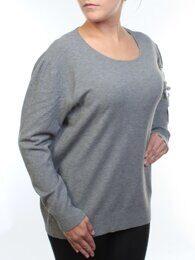 d34cc5e6c Недорогая женская одежда оптом от производителей Китая и Турции стр.12
